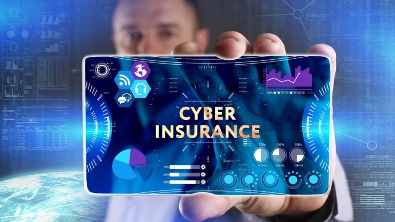 PR для кибер-страхования