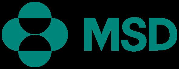 Конференция для MSD Pharmaceuticals